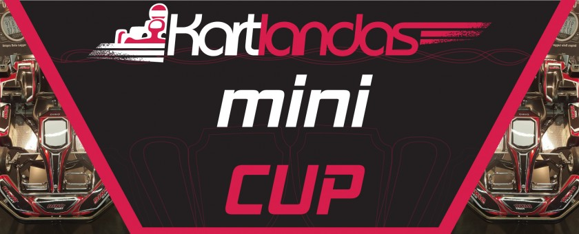 Mini-cup-cover