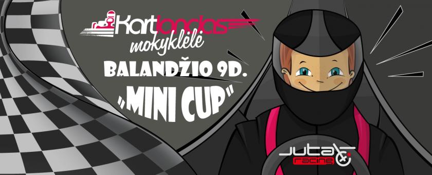 Kartlandas-Mini-cup-tinklapiui