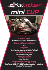Mini-cup-2