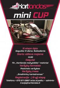 Kartlandas-mini-cup