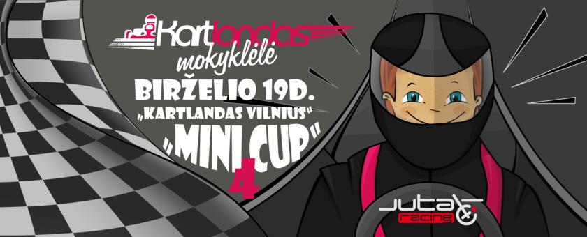 Mini-cup-Vilniuje-web-slider