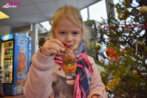 kalėdinė akcija Kartlandas