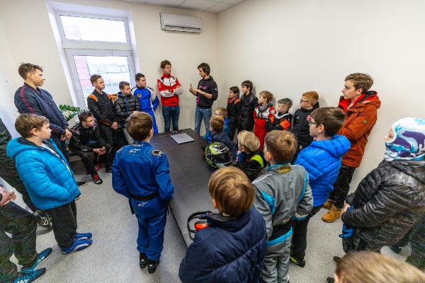 Kartlando-mokykla_uzsiemimai-vaikams-5-